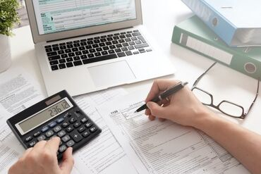 Top 5 Small Business Accounting Tools to Use Online