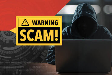 Tips On How To Avoid CRA Scams